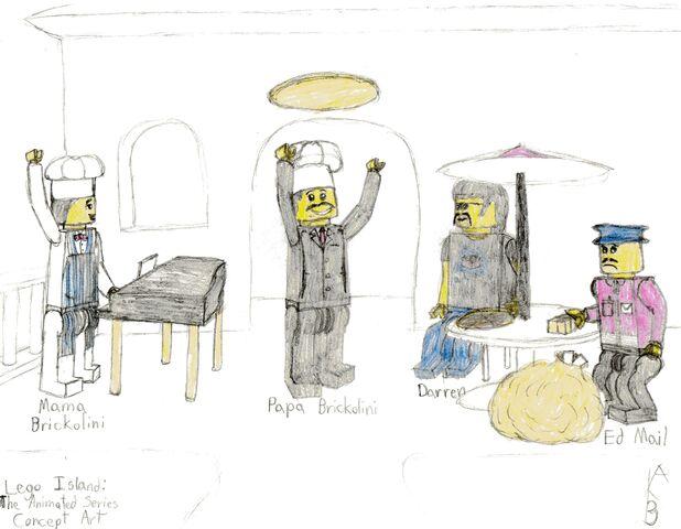 File:Characters 07.jpg