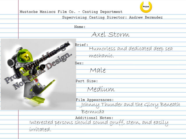 File:Audition Sheet - Axel Storm.jpg