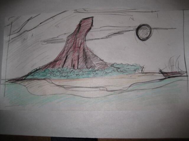File:Island concept art5.JPG