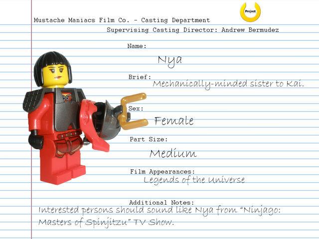 File:Audition Sheet - Nya.jpg