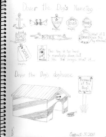 File:Dover's Doghouse.jpg