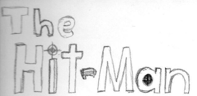 File:The Hit Man Title Design.jpg