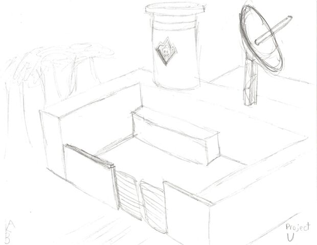 File:Ogel's Jungle Fortress Rough.jpg
