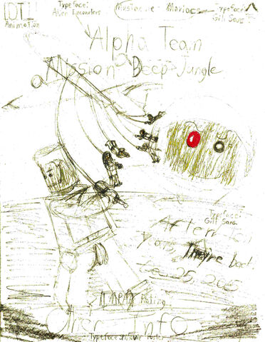 File:Alpha Team Mission Deep Jungle Poster.jpg