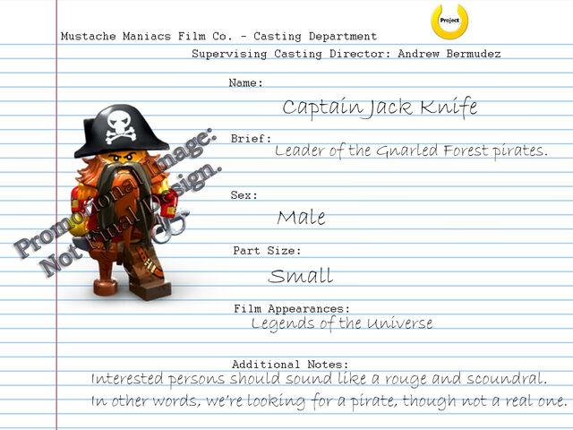 File:Audition Sheet - Captain Jack Knife.jpg