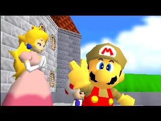 File:Super Mario 64 (U) snap0023.jpg