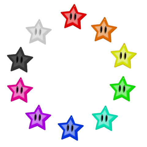 File:Super Stars.png