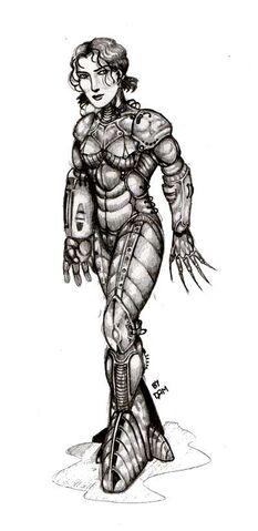 File:Robwoman.jpg