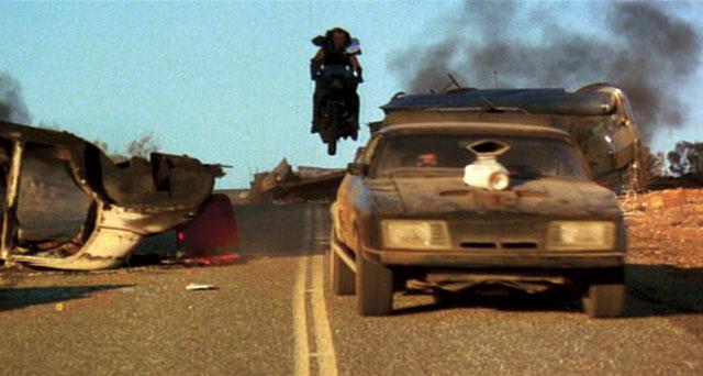 File:Road Warrior.jpg