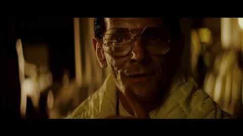 Blade runner - i want more life father - HD
