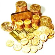 Gold-coins-images