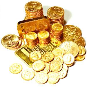 File:Gold-coins-images.jpeg