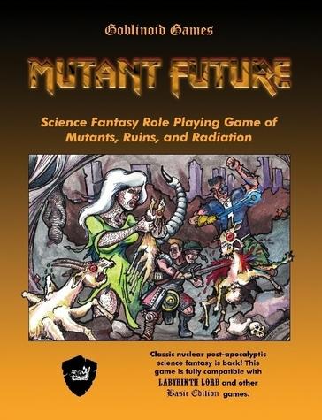 File:Mutant Future.jpg