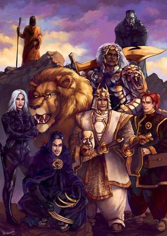 File:Exalted Characters Comission by Remainaery-1-.jpg