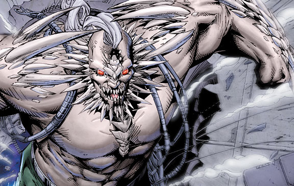 File:Character bio 576 doomsday2.jpg