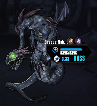 File:Dracus boss.png