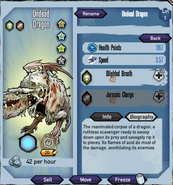 Basic-undead-dragon