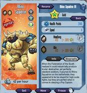 RhinoG