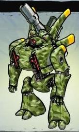 File:SilverRobot.jpg