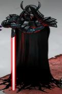 SW Despot