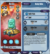 Basic-marship-mallow