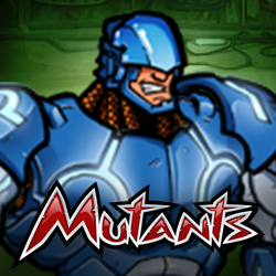 File:Mutants.ico.png