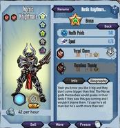 Bronze-nordic-knightmare
