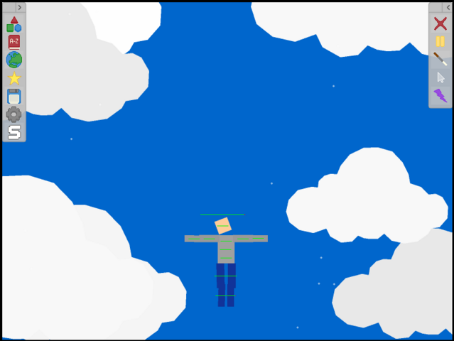 File:Sky.png