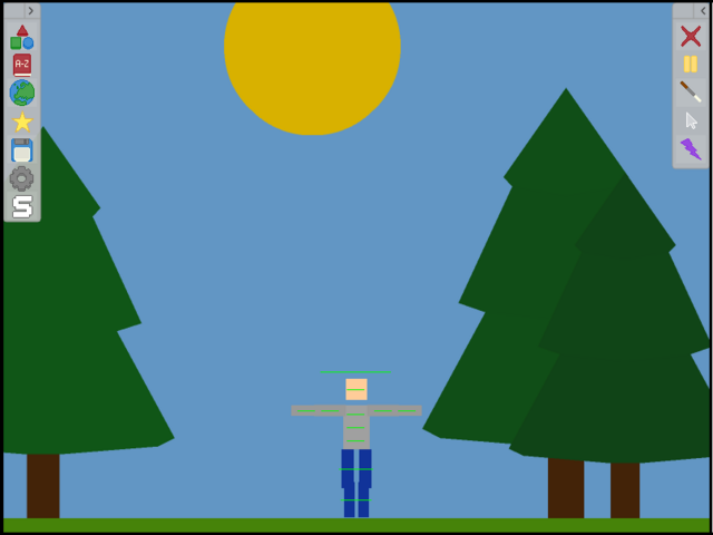 File:Woodlands.png