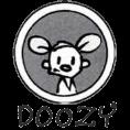 File:Doozy main.png