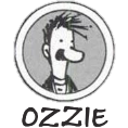 File:Ozzie main.png