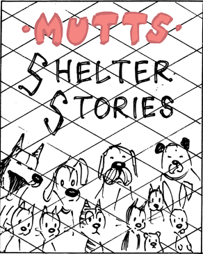 File:Shelter Stories.png