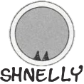 File:Main snelly.png