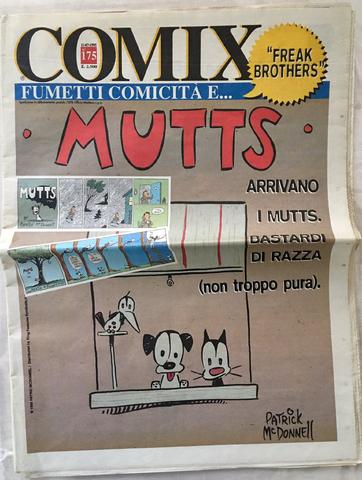 File:Mutts in Italian newspaper.png