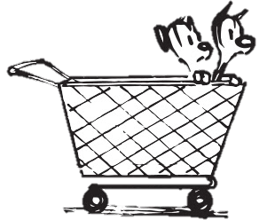 File:Mutts shopping.png
