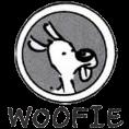 File:Woofie main.png