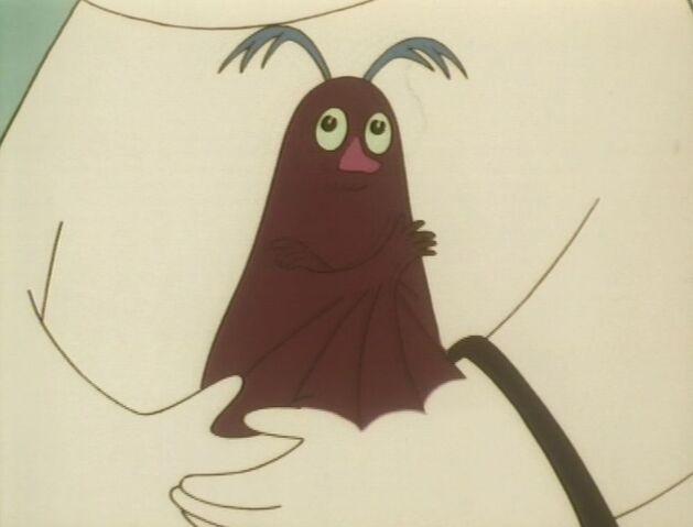 Tiedosto:Pieni, söpö Vampyyri.jpg