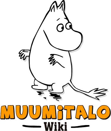 Tiedosto:Muumitalo logo2.png