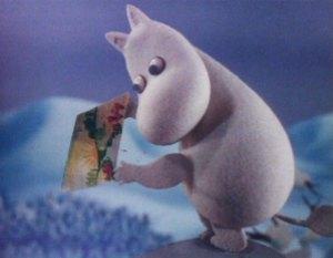 Tiedosto:Moomintroll.jpg