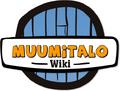 Muumitalo logo3.png