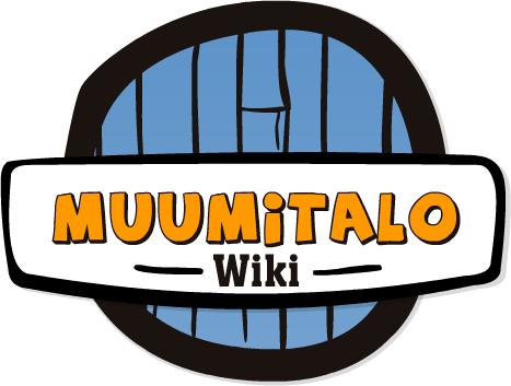 Tiedosto:Muumitalo logo3.png