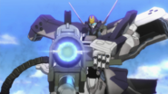 The tadaima destroyer