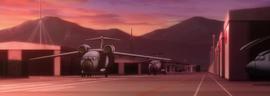 An-74