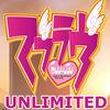 Unli logo