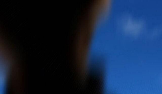 File:『マブラヴ アンリミテッド ザ・デイアフター』OP.mpg snapshot 01.49 -2011.09.03 17.42.21-.jpg