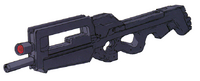 Type-87-Support-Assault-Cannon