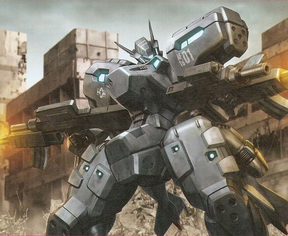 File:Phantom combat assault horizon.jpg