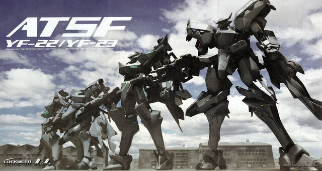 File:Muv-Luv Alternative - New Century TSFs.jpg
