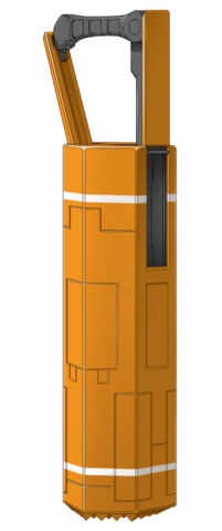 File:S-11 SD-SYSTEM.png