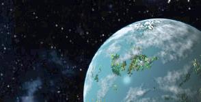 PlanetSivad